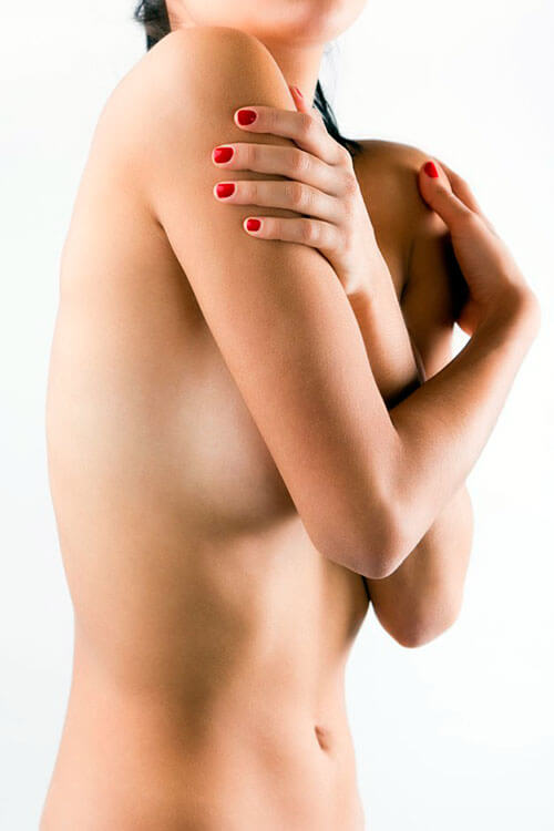 Cómo prevenir el cáncer de piel en mujer